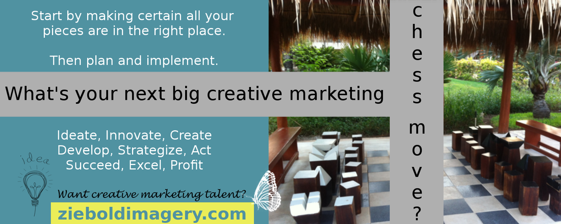 What's your next big marketing chess move?...zieboldimagery.com