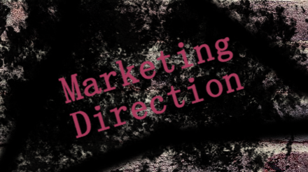 Marketing Direction zieboldimagery.com