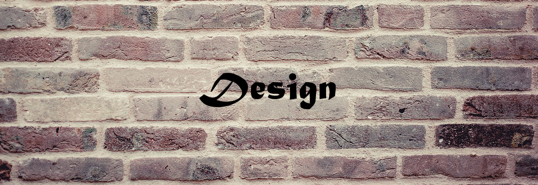 Design zieboldimagery.com